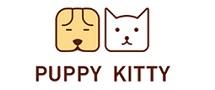 Puppy Kitty