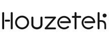 Houzteh