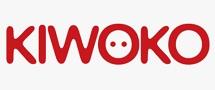 kiwoko logo